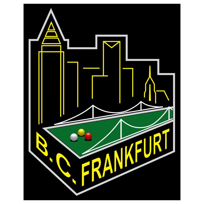Flatrate club frankfurt