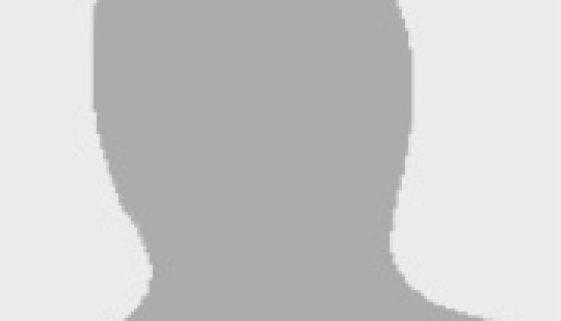 kein-profil