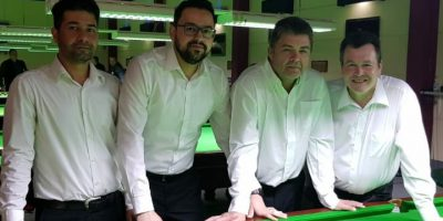snooker team 1